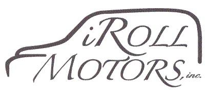 iRoll Motors.jpg