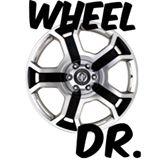 Wheel Dr.jpg
