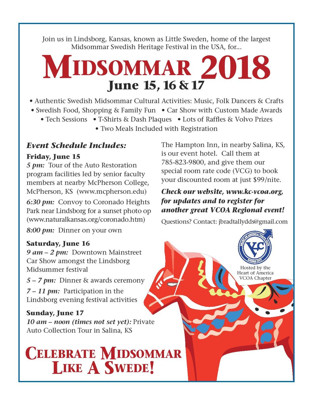 Midsommar2018 Mar-Apr FINAL-page-001 (1).jpg