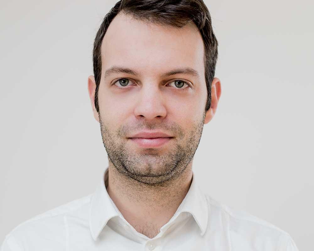 Christoph Soeder
