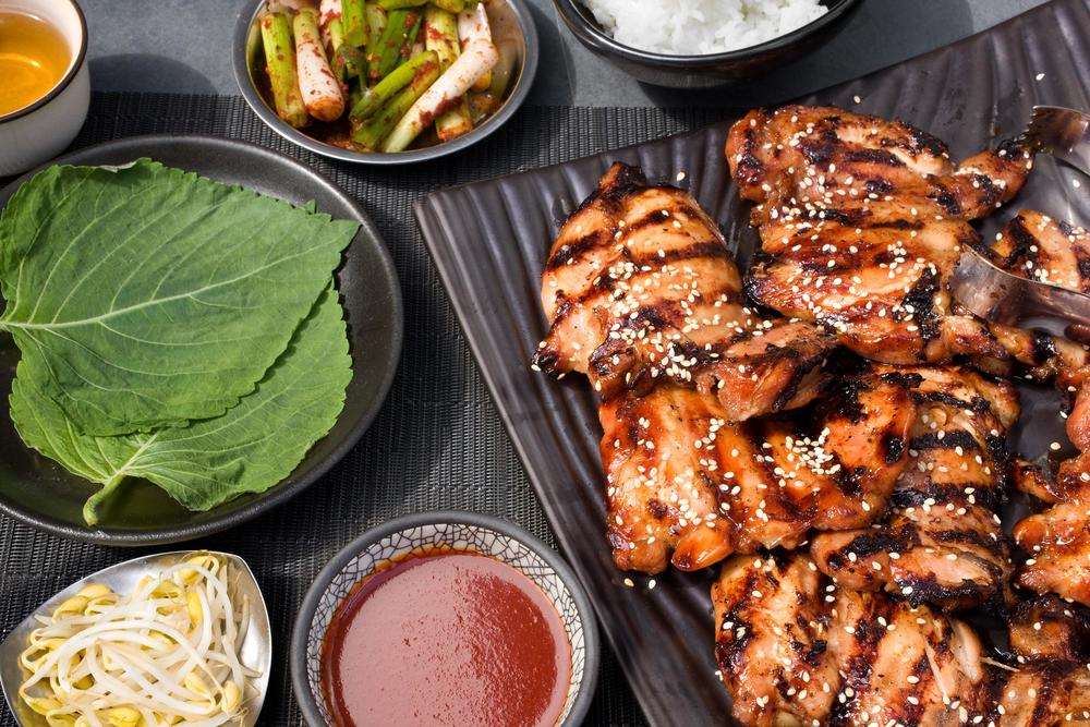 25679_korean_grilled_chicken.jpg