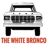 the white bronco.png