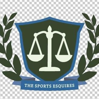 the sports esquires.jpeg