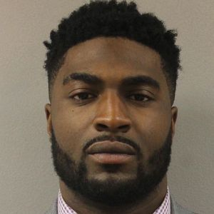 Cory Batey; Source: Metro Nashville Police Department