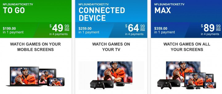 Source:https://www.gottabemobile.com/2016/08/08/how-to-get-nfl-sunday-ticket-without-directv/