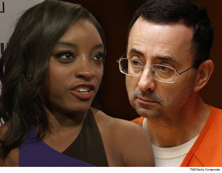 0115-simone-biles-larry-nassar-tmz-getty-4.jpg