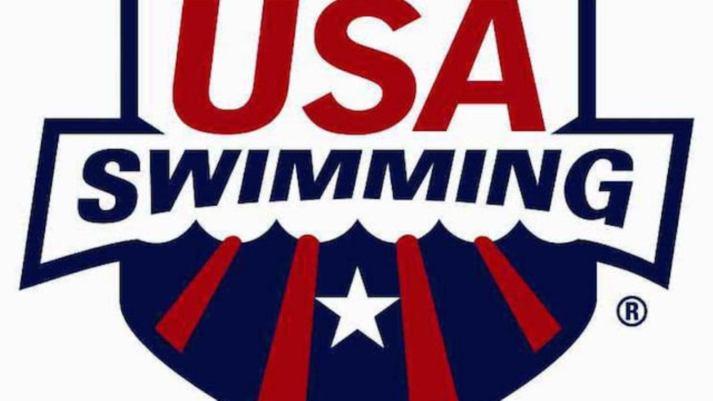 usoc-ignored-sexual-assault-concerns-from-usa-swimming-for-years-too-body-image-1490972867.jpg
