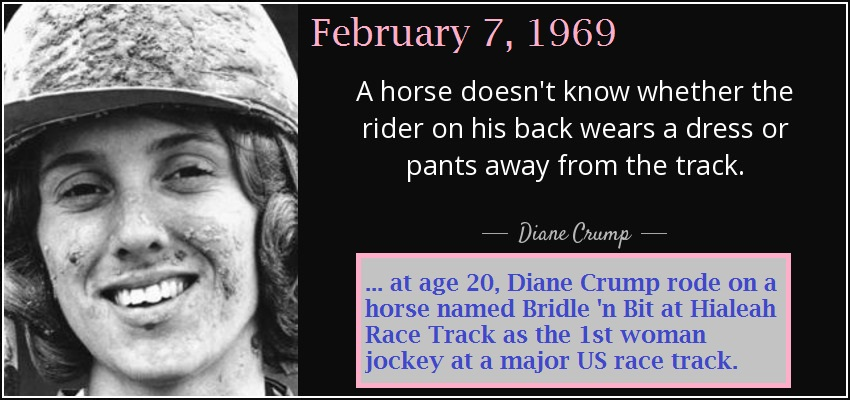 quote-a-horse-doesn-t-know-whether-the-rider-on-his-back-wears-a-dress-or-pants-away-from-diane-crump-78-7-0780.jpg