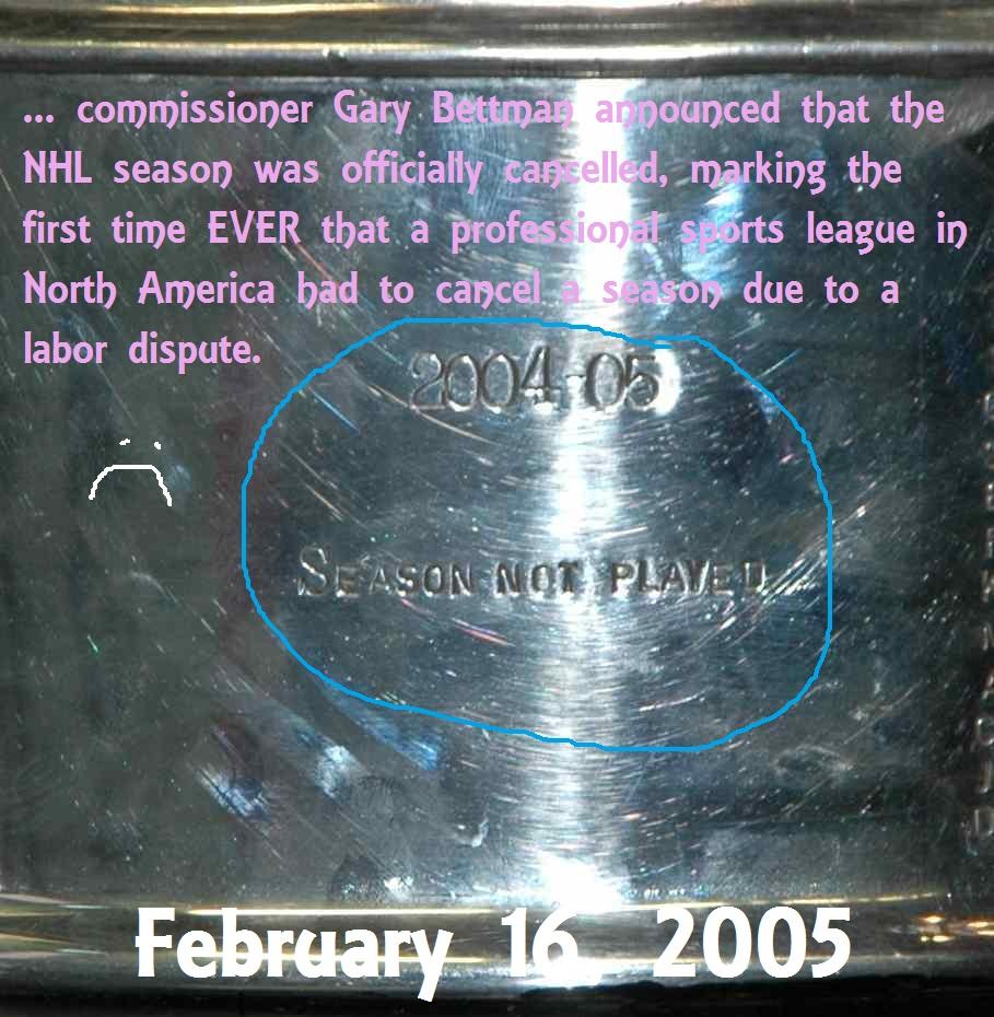 Stanley_Cup_Season_2004-05.jpg