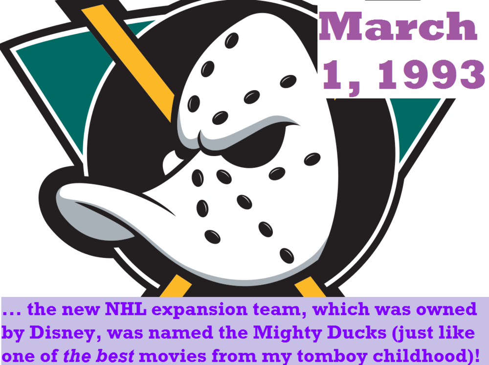mighty_ducks_of_anaheim_logo_svg.png