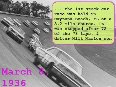 history-of-stock-car-racing-1.jpg