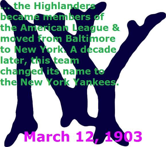 abcf4ae9dacaf4c00a2d916c19b09457--highlanders-new-york-yankees.jpg
