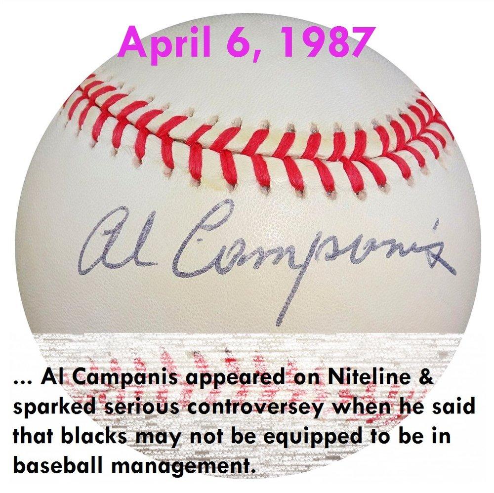 al-campanis-signed-baseball-8765.jpg