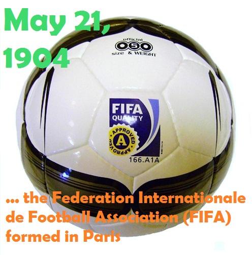 ALPHA FIFA-2.jpg