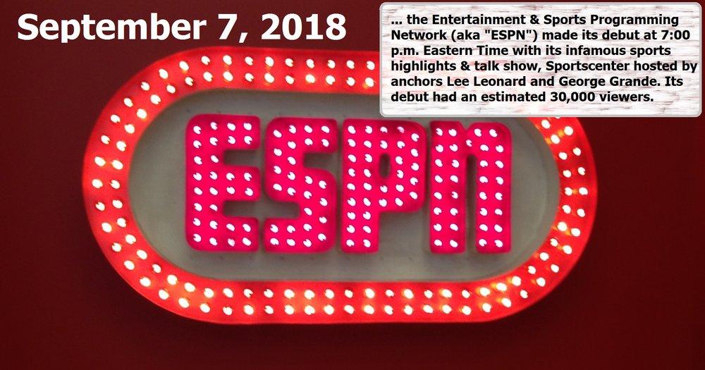 ESPN-old-logo.jpg