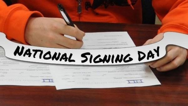 national-signing-day1.jpg