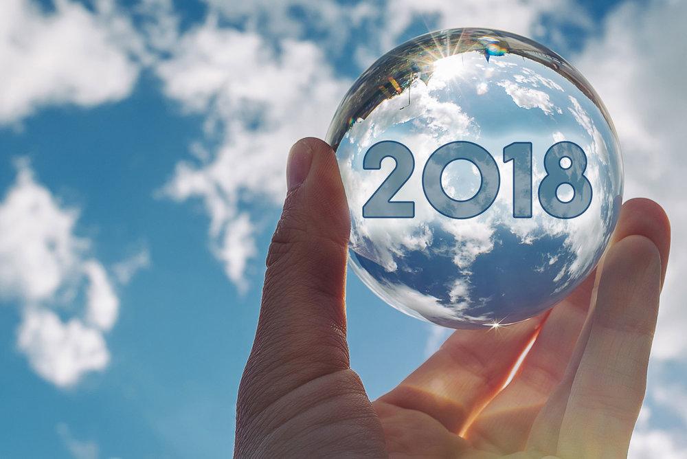 predictions-2018.jpg