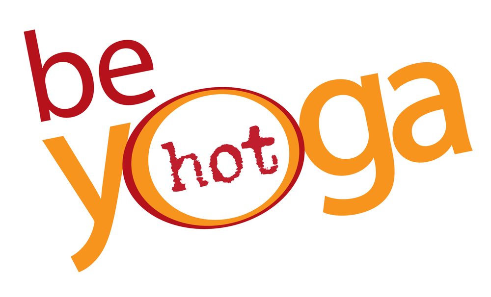 BE HOT YOGA ATLANTA