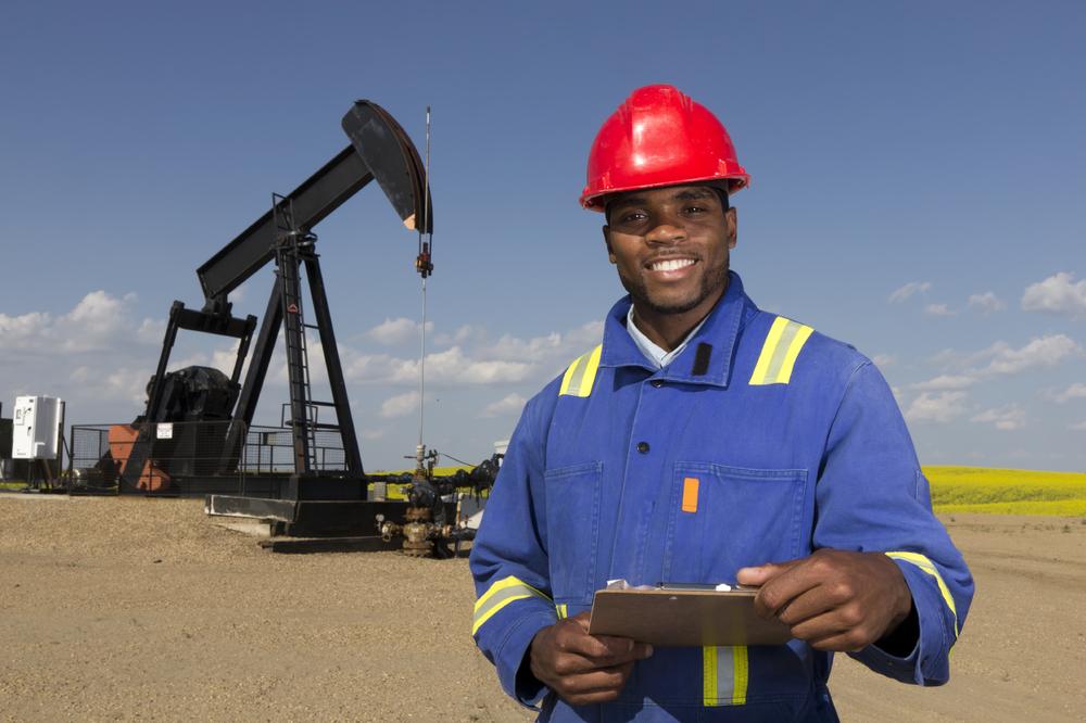 oil jack.jpg