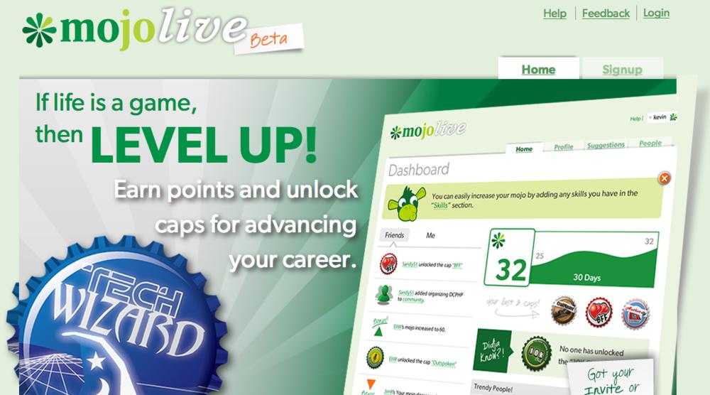 mojolive.com