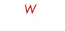 Rewire Capital