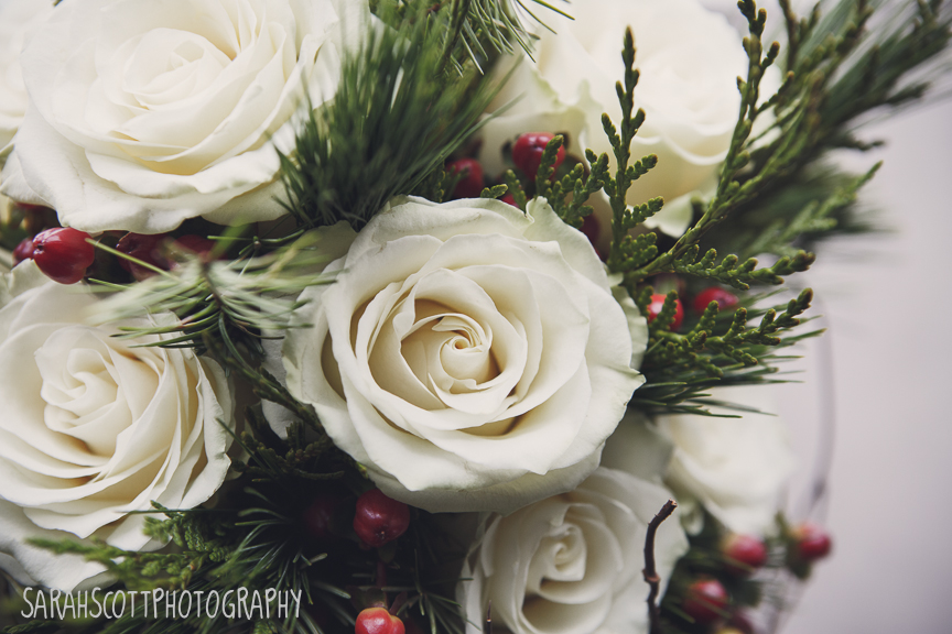 SaraJake_Dec2016_023.jpg