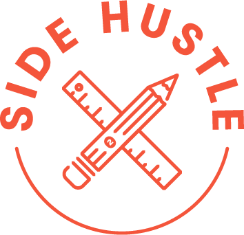 SIDE HUSTLE