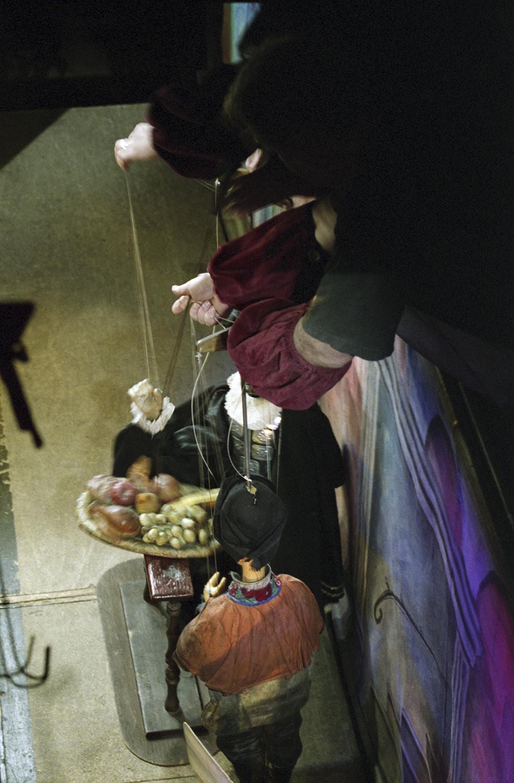 Puppets_014_300dpi1500.jpg