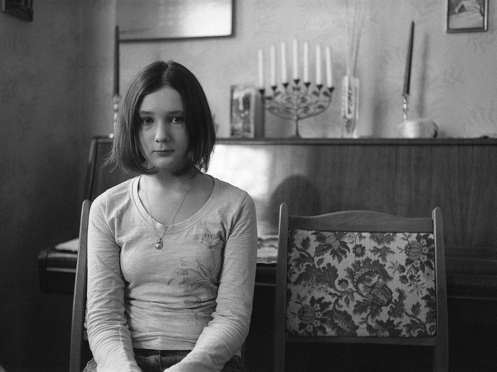 Loli_Kantor_Veronika_Drohobych_Ukraine_2007.jpg