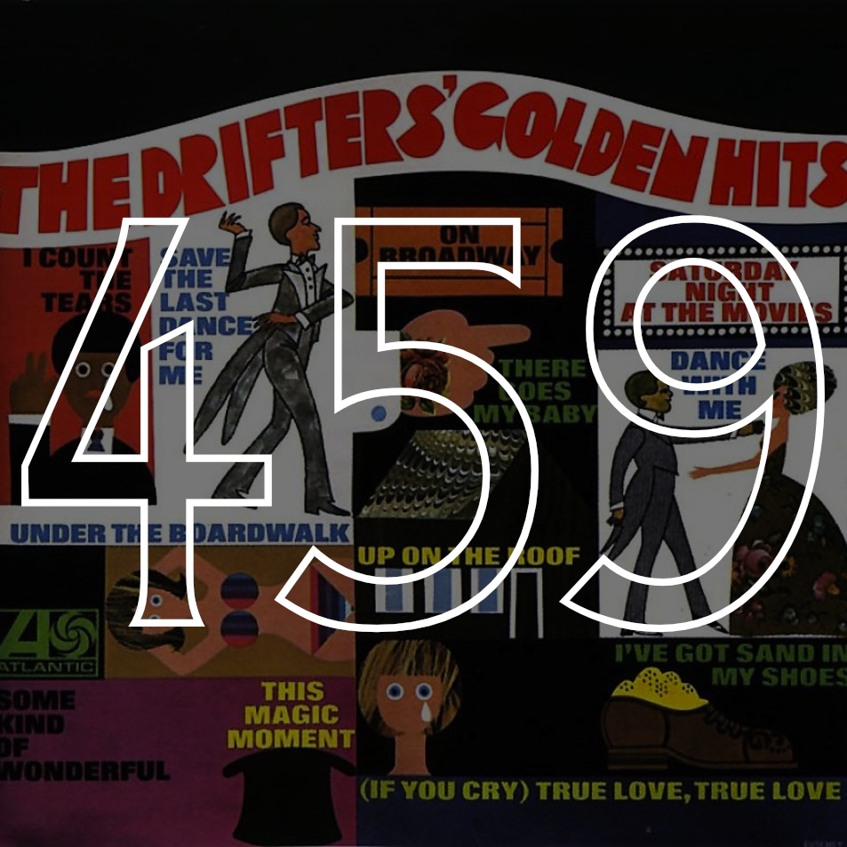 Albums The Rs 500 Sp Reguler Axis Hitz There Are Ways World Can Slip Up From Underneath You And Then Know What I Mean A Regular Saturday Morning With Your Son In His Batman Costume