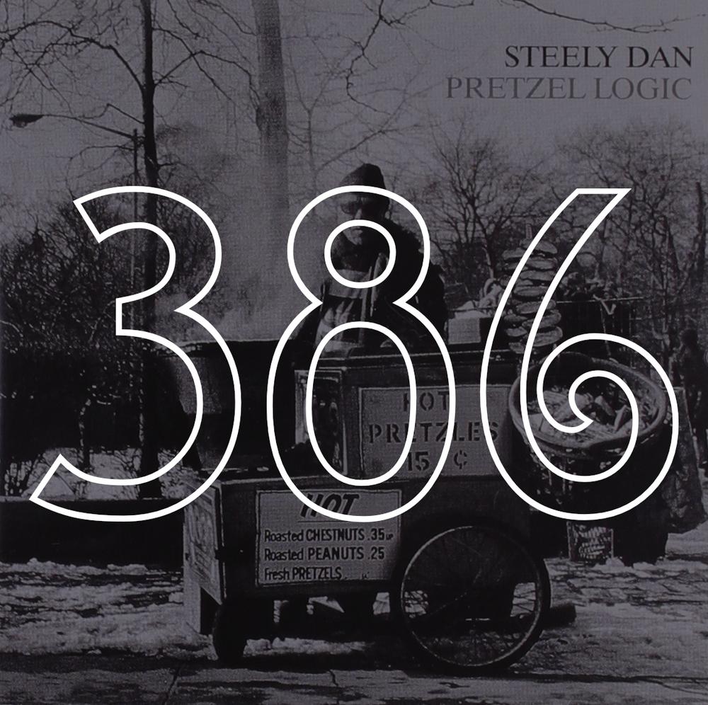 386 steely dan pretzel logic 1974 the rs 500 386 steely dan pretzel logic 1974 hexwebz Images