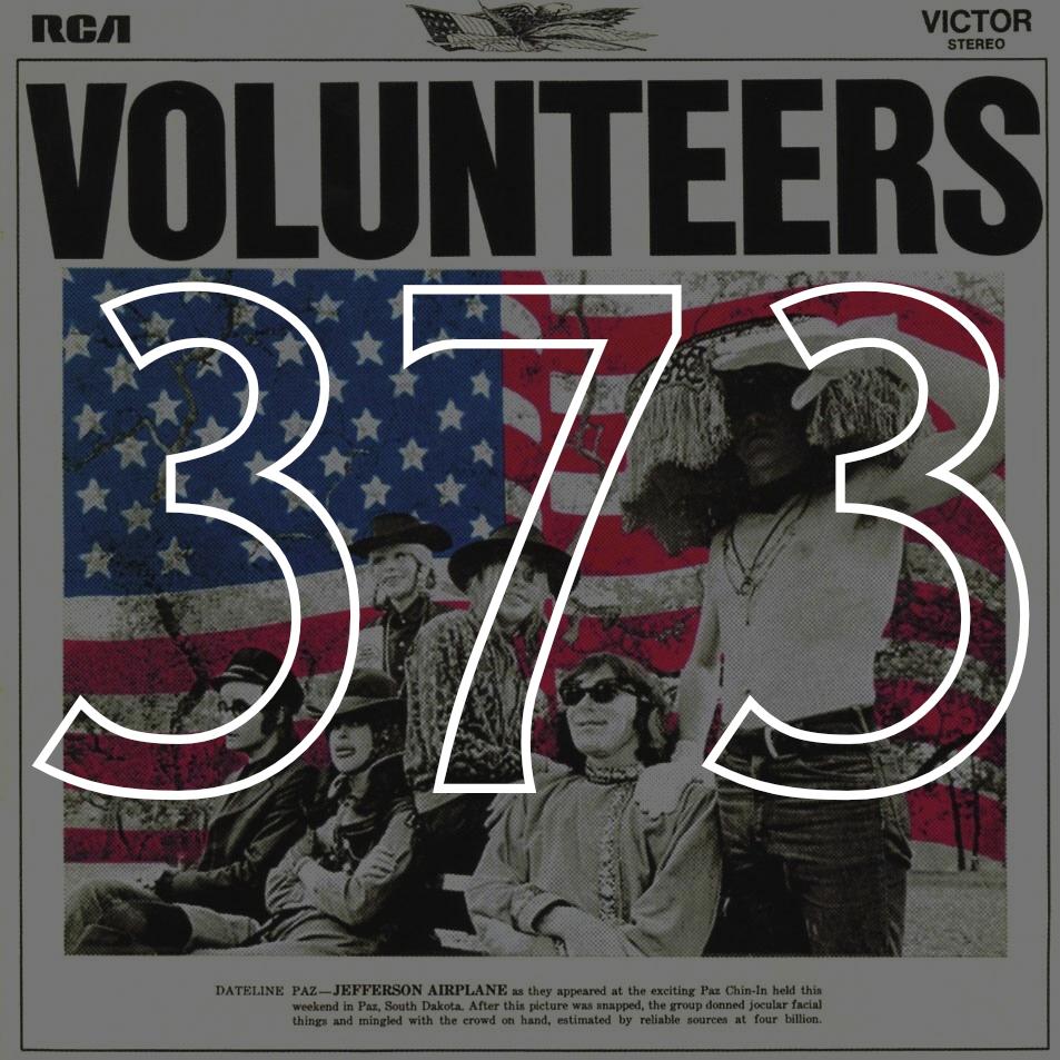Best hookup site for retired professionals volunteers jefferson