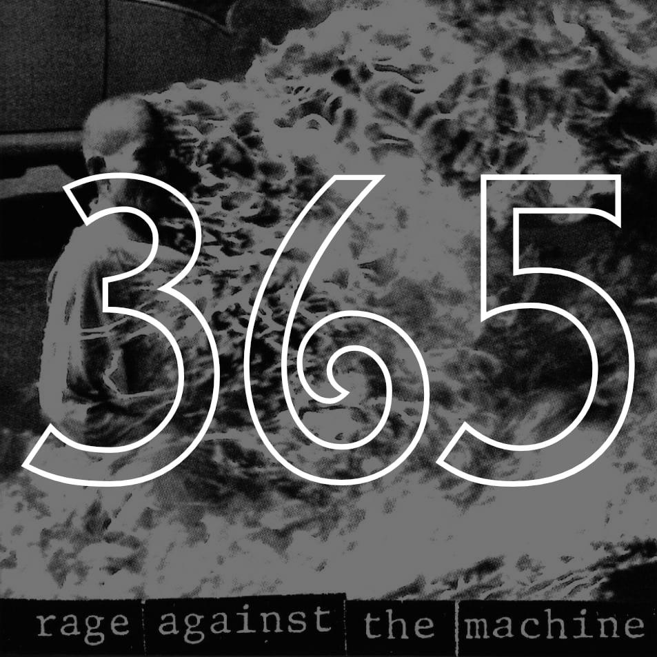 f935e7d40e  365  Rage Against the Machine