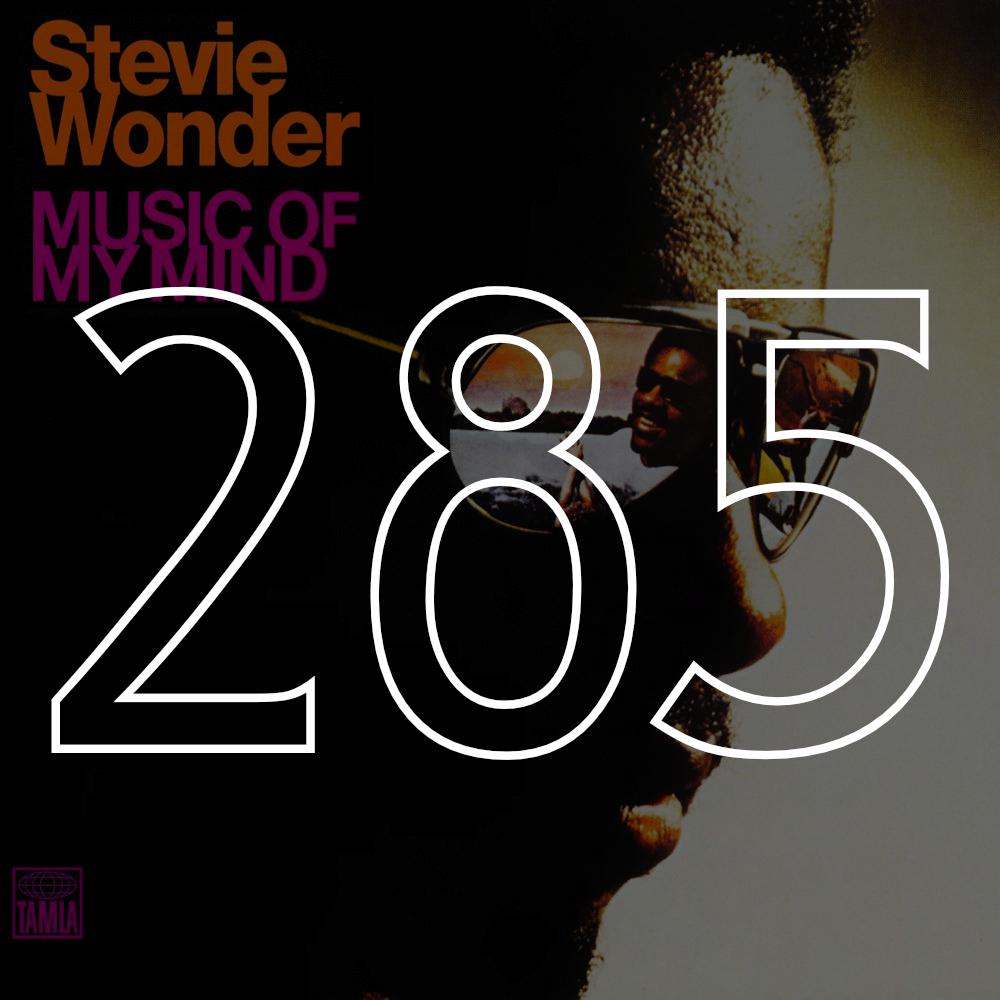 5eaf46b6686 Albums — The RS 500