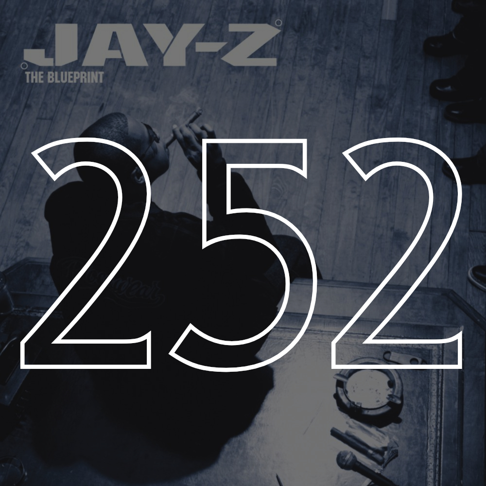252 jay z the blueprint 2001 the rs 500 252 jay z the blueprint 2001 malvernweather Images