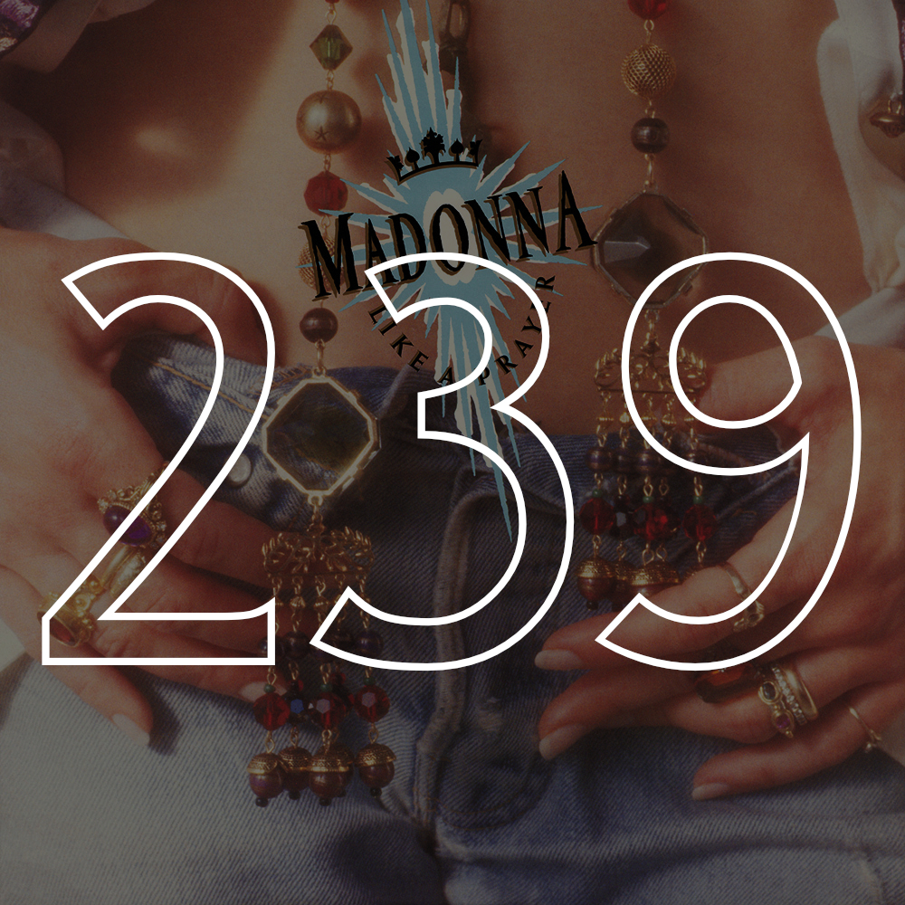 8d7e3e6075 Madonna released Like a Prayer right around the time my Aunt C took up with  a black jazz saxophonist. Dating a black man had made her an outlaw in her  ...