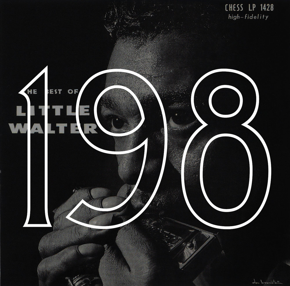 198 Best of Little Walter.jpg