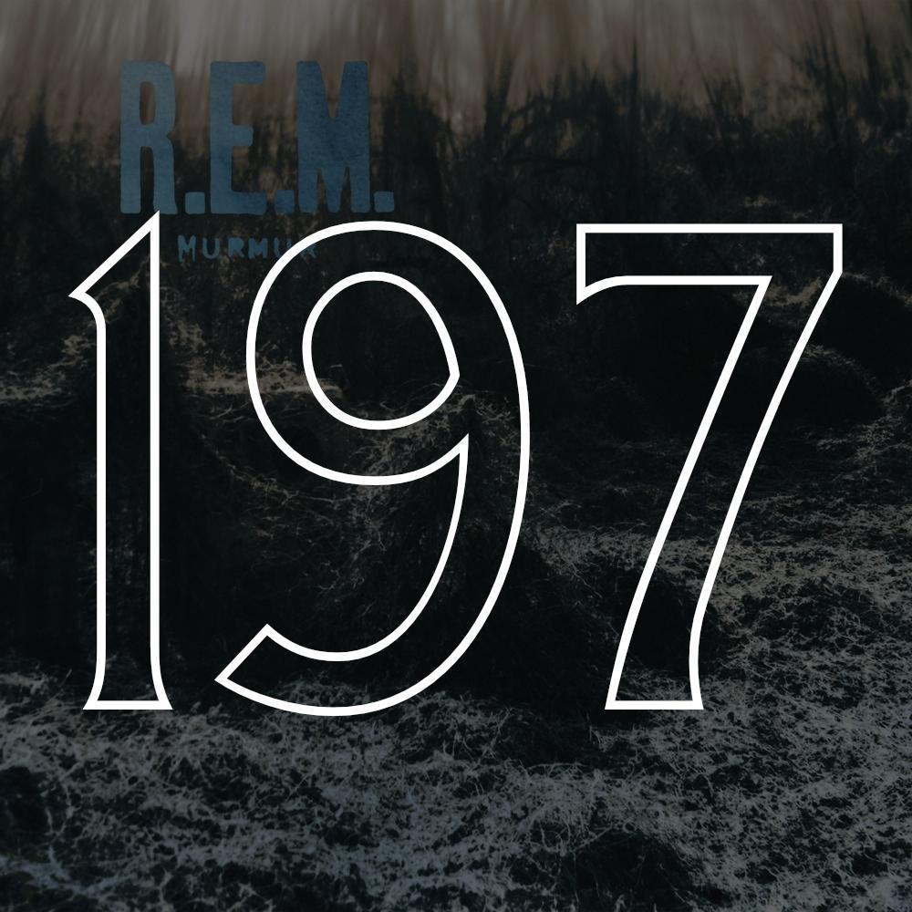 197 Murmur.jpg
