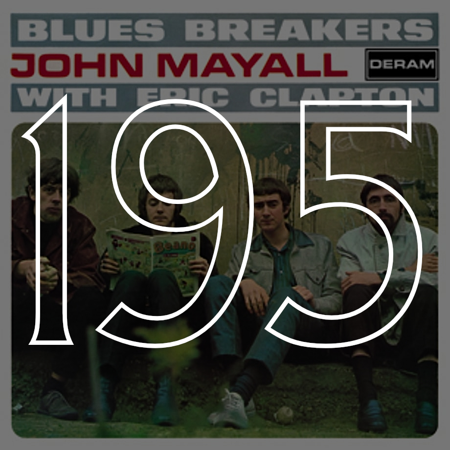 195 Blues Breakers.jpg