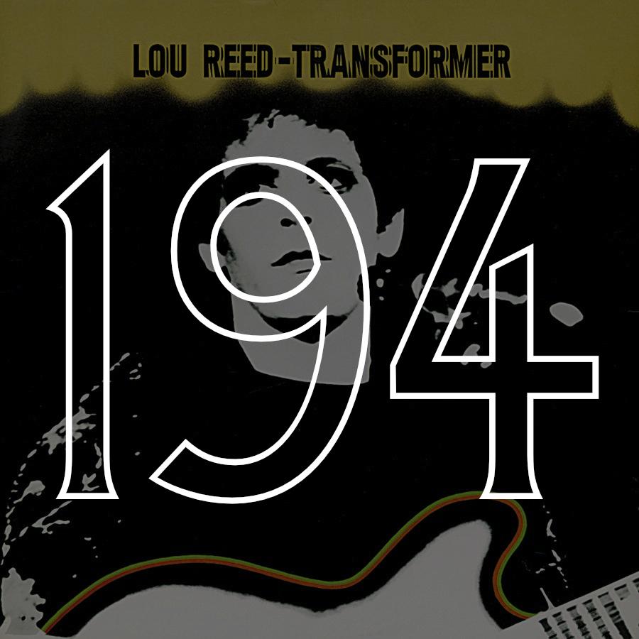 194 Transformer.jpg