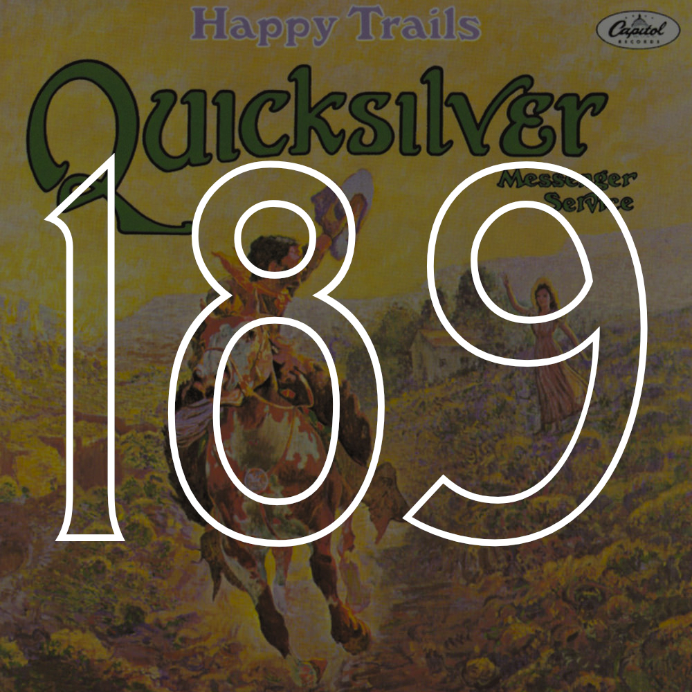 189 Happy Trails.jpg