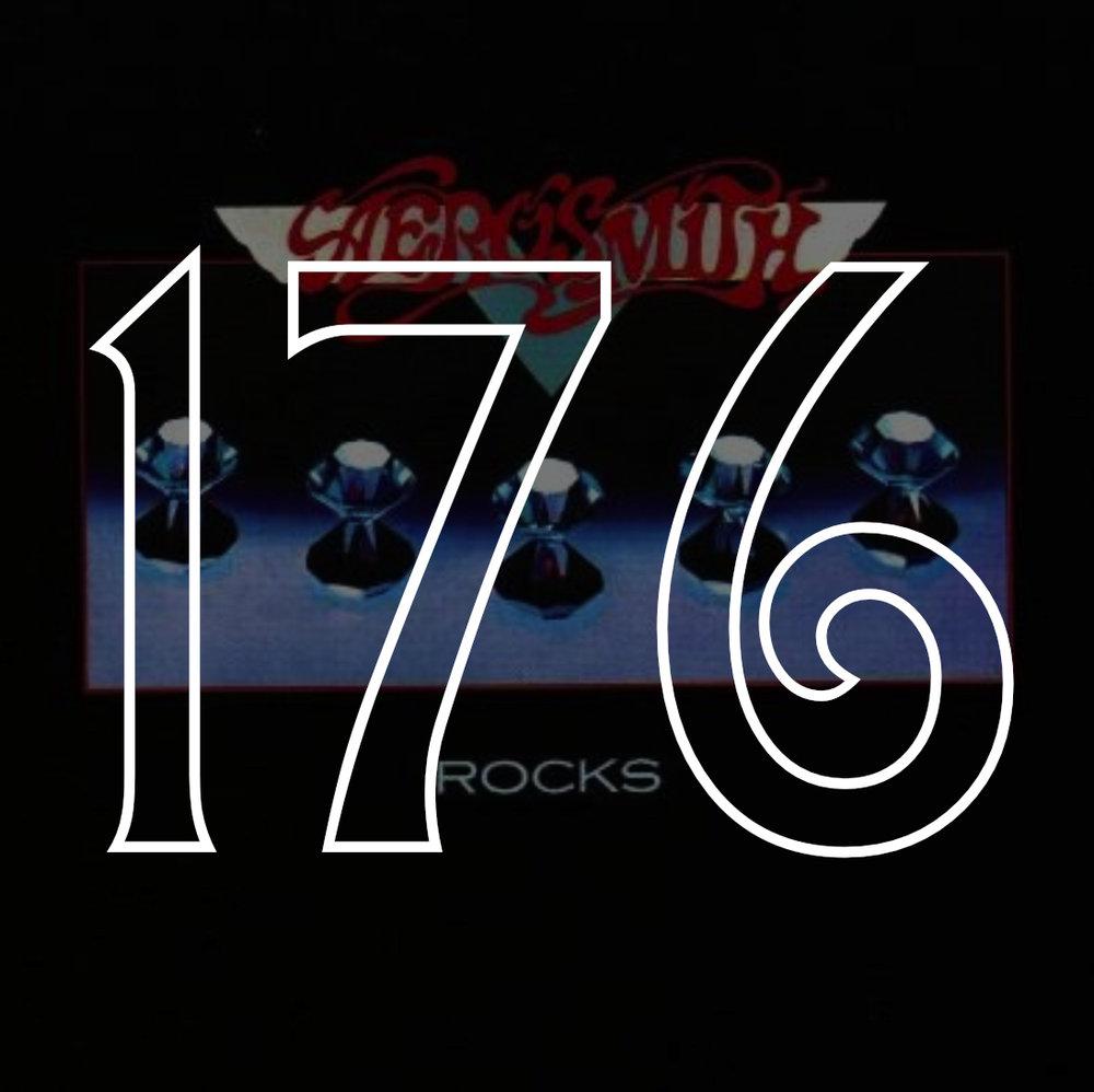 176 Rocks.jpg