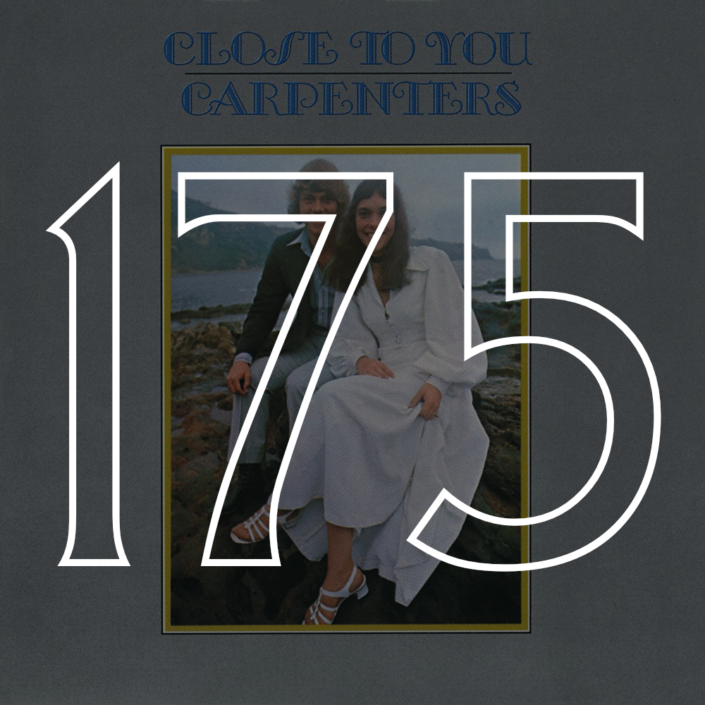 175 Close to You.jpg