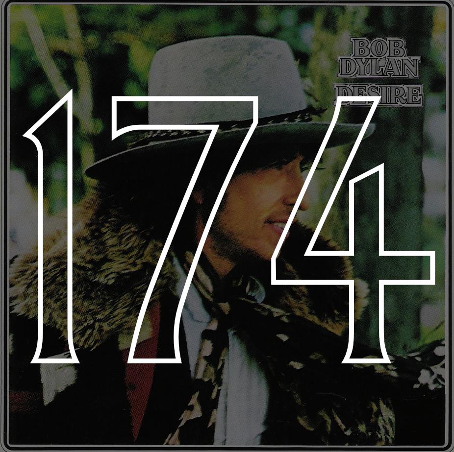 174 Desire.jpg