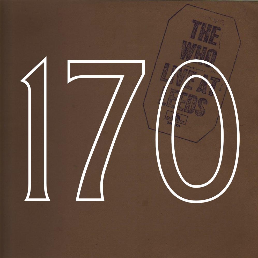 170 Live at Leeds.jpg