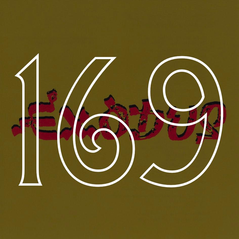169 Exodus.jpg