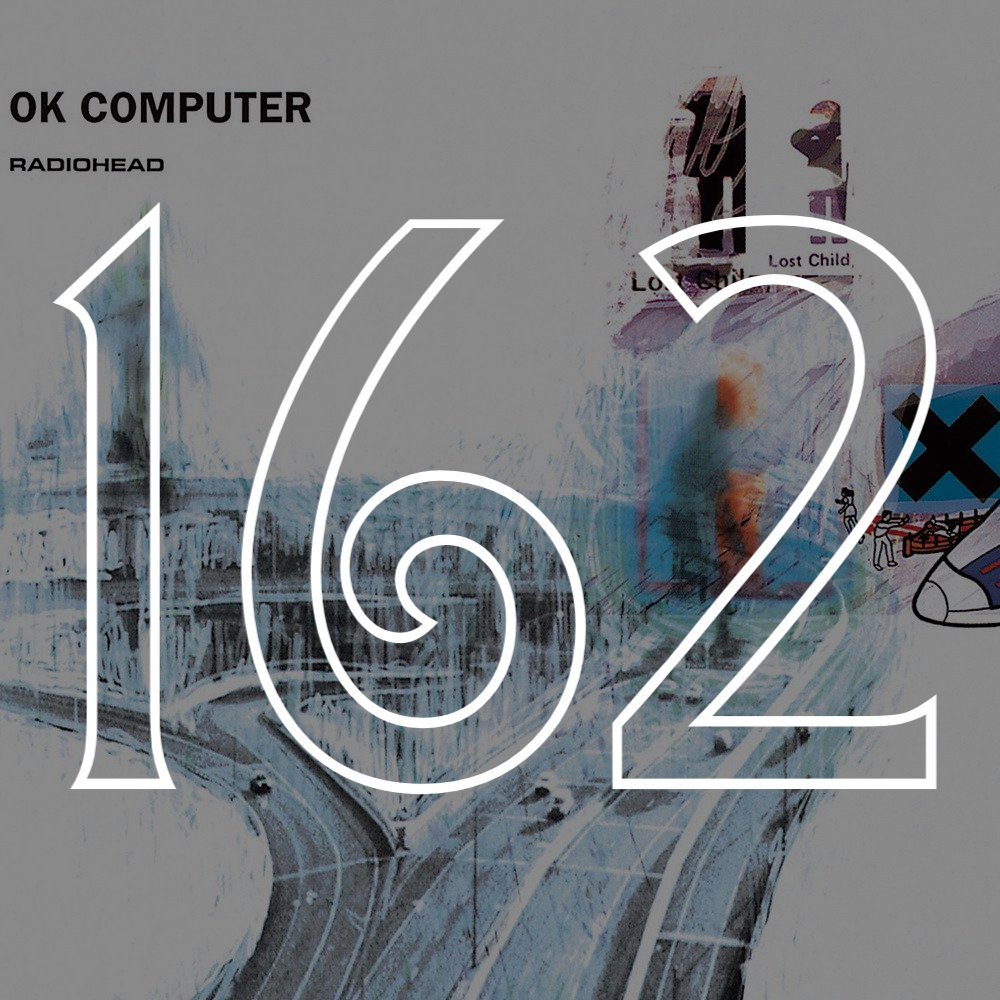 162 OK Computer.jpg