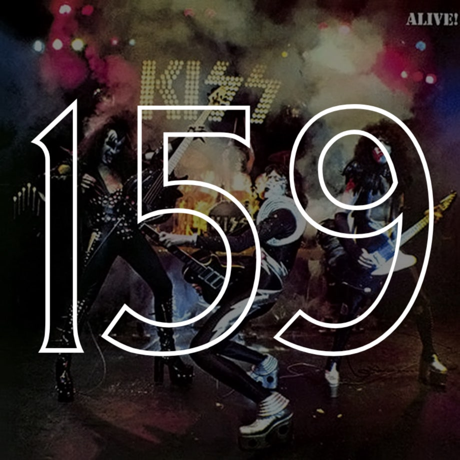 159 Alive.jpg
