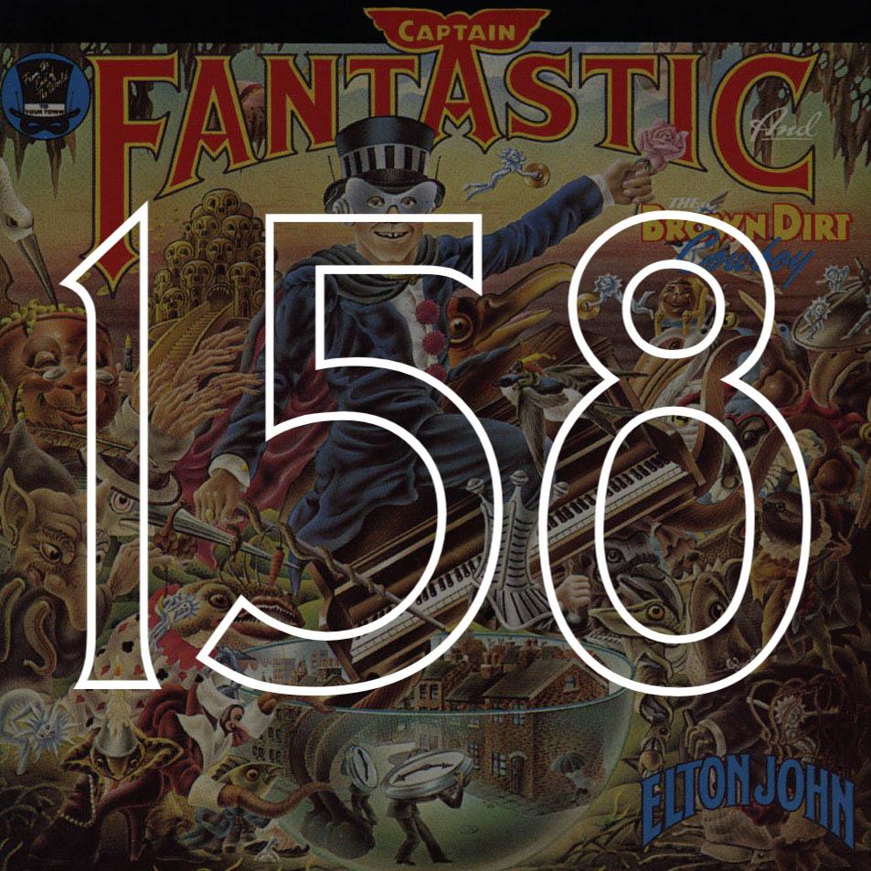 158 Captain Fantastic.jpg