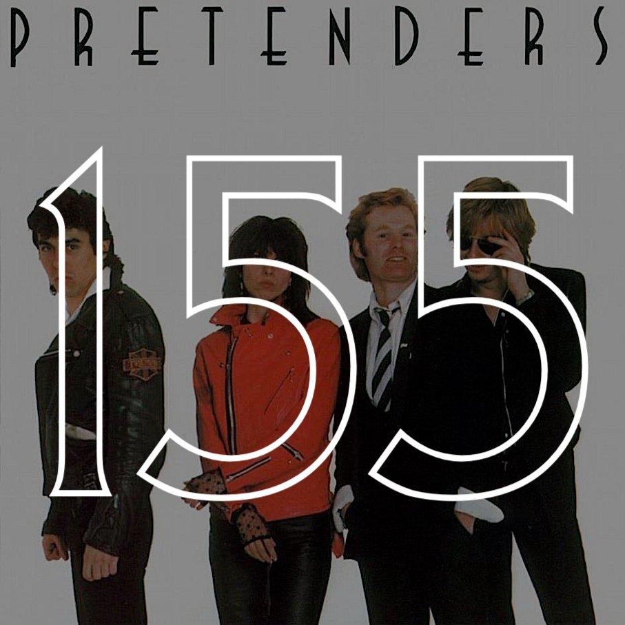 155 Pretenders.jpg